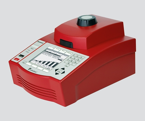 [取扱停止]サーモサイクラー Biometra TProfessional 96 Gradient