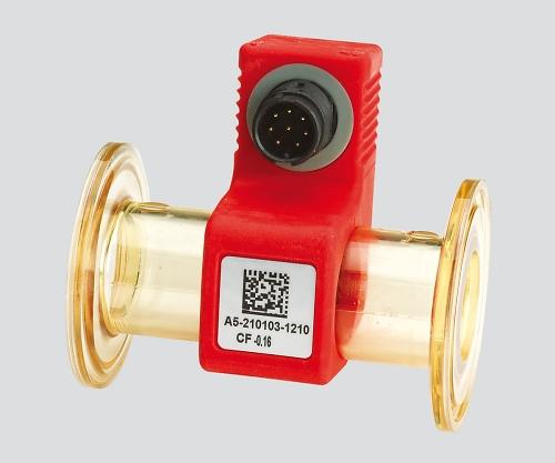 [取扱停止]シングルユース温度センサー サイテンプセンサー (接続方式 LUER)