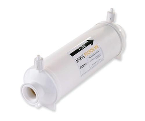 [取扱停止]プレ濾過フィルター 250mm 未滅菌