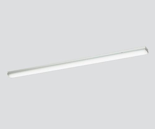 モジュール形ベース照明 トラフ型 本体 1灯相当タイプ用  DL-MR300N