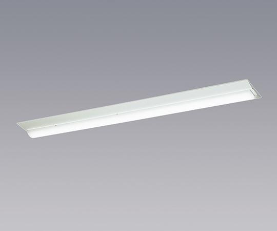 モジュール形ベース照明 埋込型 本体 W220 2灯相当タイプ用  DL-MK400M