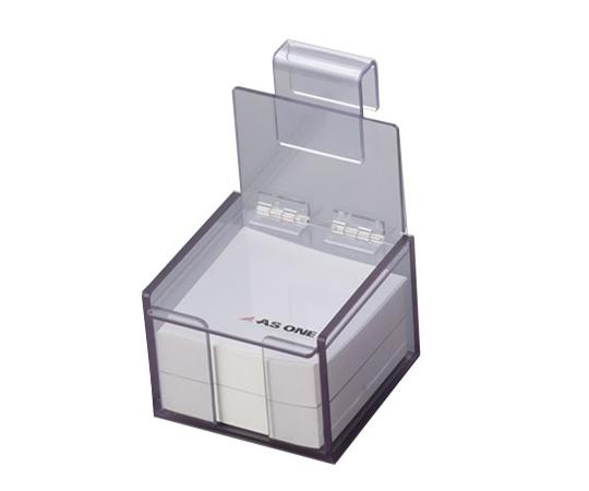 薬包紙ケース(フックタイプ) 小用