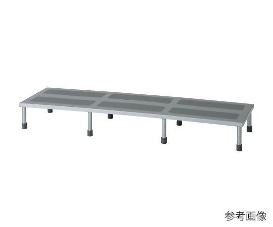 幅広踏み台(天板滑り止めシート付き)  900