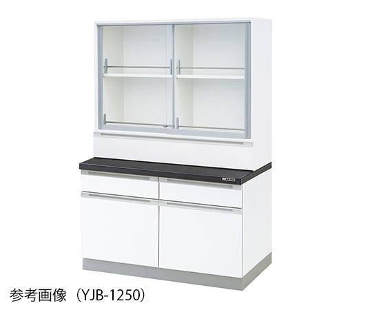 薬品器具戸棚 1800×400/750×1800mm YJB-1850