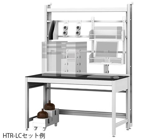 分析機器台 LC ・ HPLC用 1500×700/850×850/2000mm HTR-LC1570
