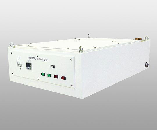 サーマルコンパクト サーマルクリーンユニット 670×1000×250mm STCU-1-CP2005