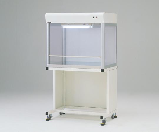 [取扱停止]コンパクトクリーンベンチ 900×679×1611 BH-900N