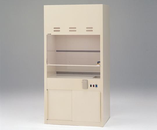 コンパクトドラフト900