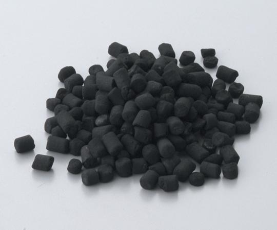 交換用活性炭(M型耐酸タイプ用) 交換用活性炭M型耐酸用(酸性)