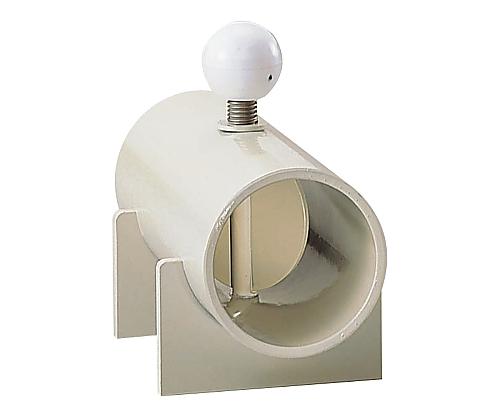 配管用部品 風量調節ダンパ(中間型) φ75mm