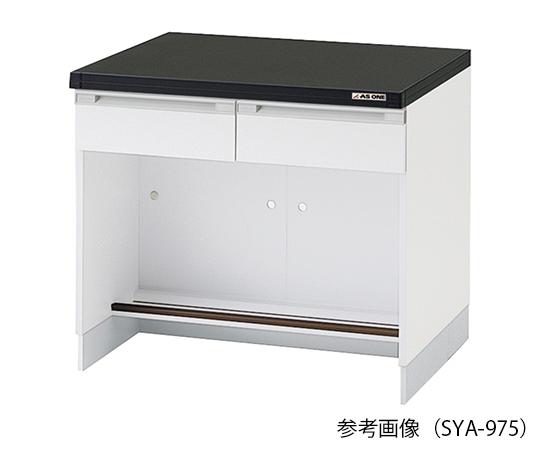 サイド実験台 (木製タイプ) SYA