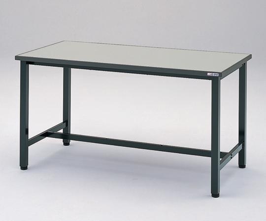 作業台 メラミン天板/樹脂合板タイプ