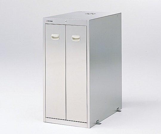 セキュリティ薬品庫 SUS430