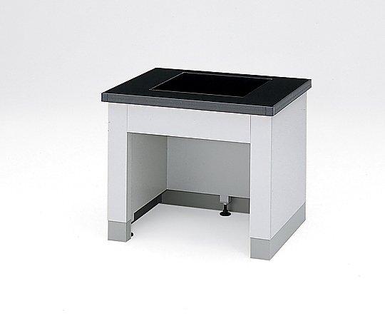 天秤台 WUA-900