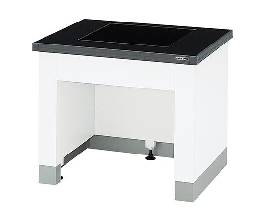 Balance Table (For Semimicro 0.01mg Balance) 900 x 750 x 750mm WUA-975