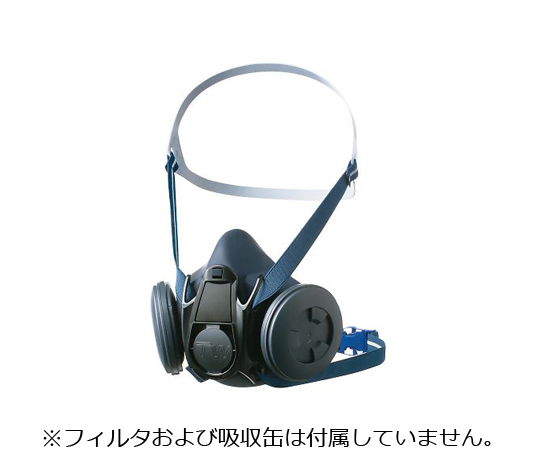 Dust-Proof And Gas Mask Officially Approved S and others