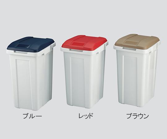 分別ダストボックス(ジョイント式)