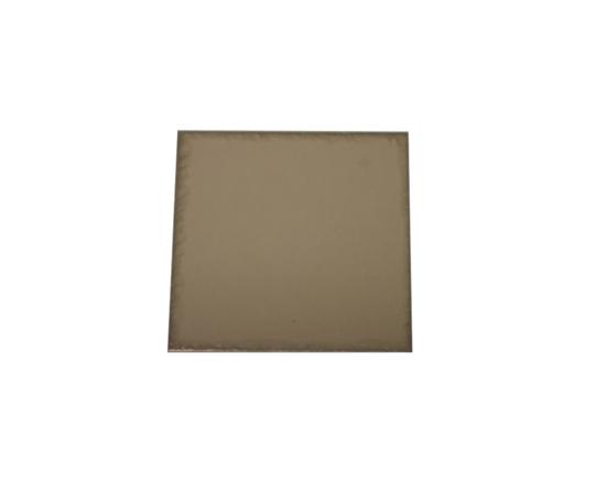 単結晶基板 天然マイカ基板