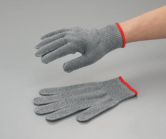 耐切創手袋 スペクトラガード・10G SSサイズ