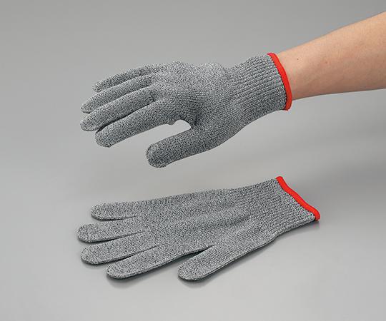 耐切創手袋 スペクトラガード・10G Sサイズ