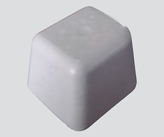 ASダイヤブロック ASD-0001
