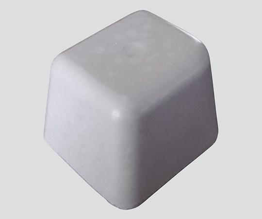 ASダイヤブロック