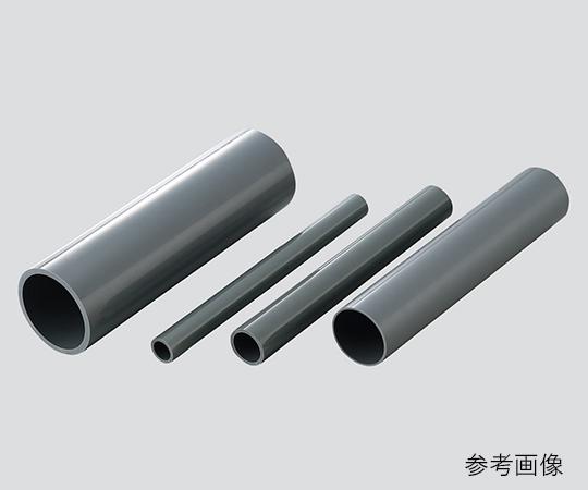PVC Pipe (PVCG) Inner Diameter 13 x Outer Diameter 18 x