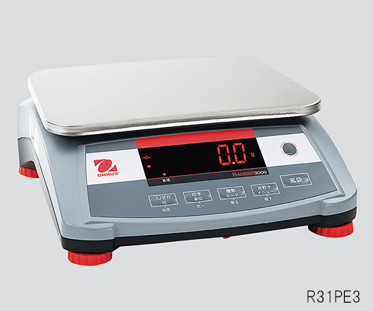 Desktop Type Scale 1.5kg...  Others