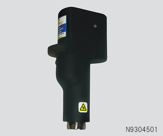 Electric Crimper Aluminum Cap for 11mL and others