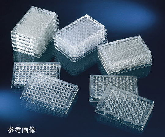 Immuno Plate Maxi Soap Pinch Bar 1 Box (60 Sheets) and others