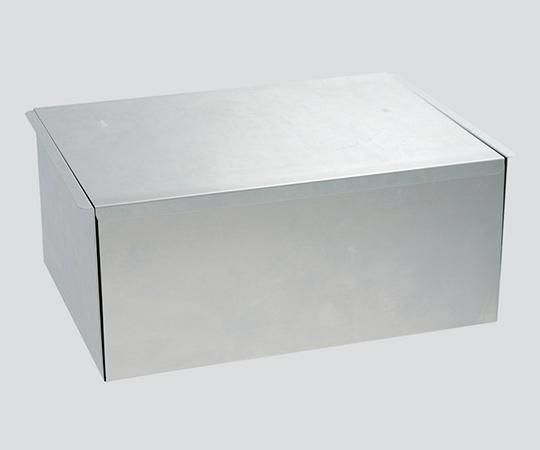 バイオボックスP27用アルミ内箱 SBE-P27-C