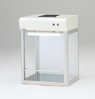 クリーンベンチ 卓上型 CTシリーズ