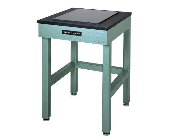 [Discontinued]Vibration-Proof Table and others