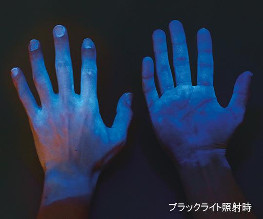 手洗いマスターセット