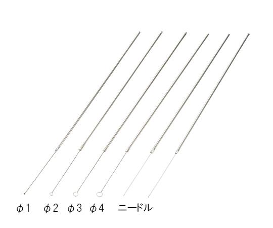 ニクロムループ