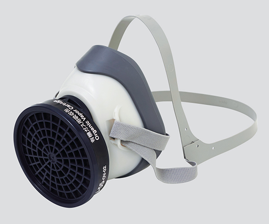Gas Mask For Organic Solvent Working 1200/3301J-55