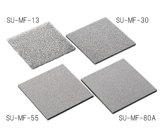 金属多孔質体 (SUS316L)