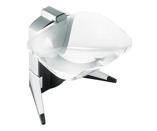 LED拡大鏡 2.8倍 1565-12