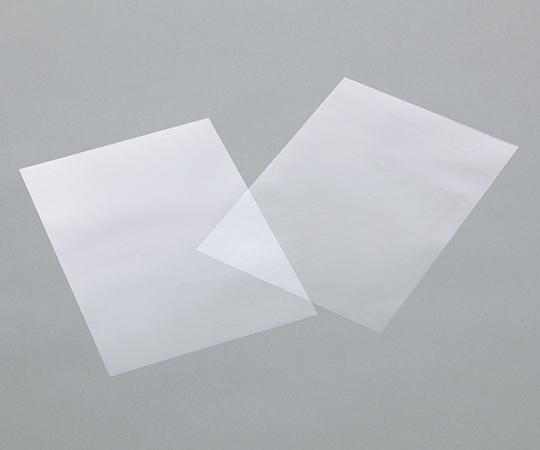 フッ素樹脂フィルム(PTFE)