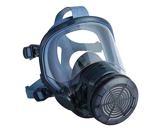 電動ファン付呼吸用保護具 BL-711H-02