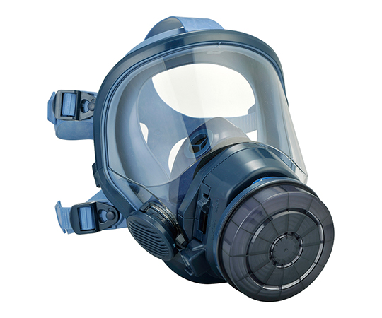 Respiratory Protective Equipment With Electric Fan and others