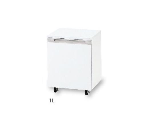移動式ユニット 開き戸1個 1L