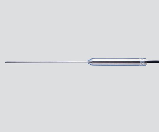 白金温度計 ピーティーサーモ用 標準センサ(φ3.2×150)