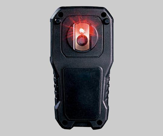 Thermal Imaging Moisture Meter MR160