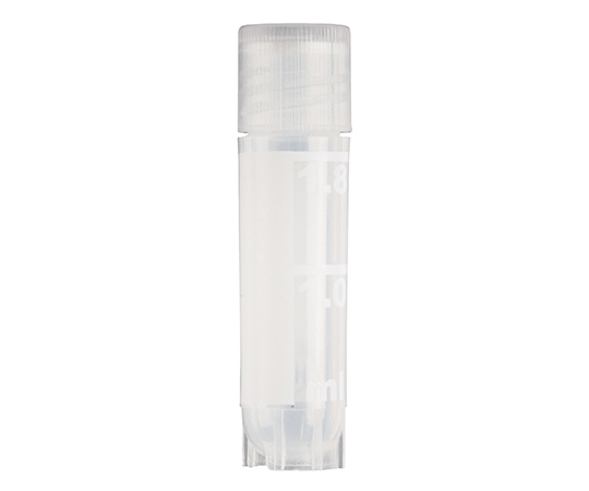 Cryo Vial Assort 2mL 50/Bag x 10 Bags and others
