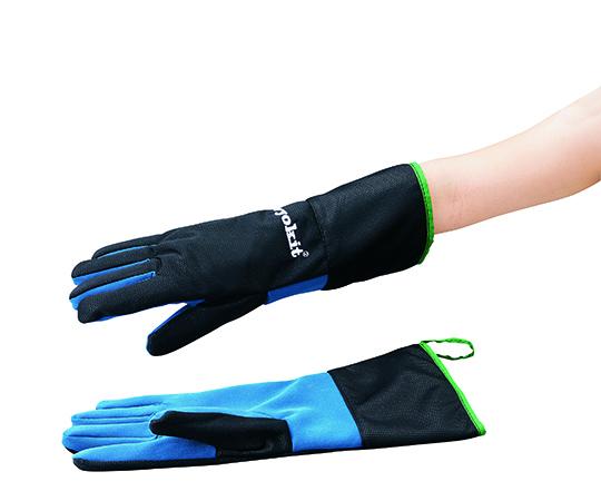 低温防水手袋