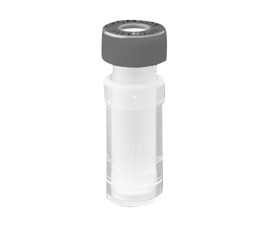 Sample Filtration Vial for Pretreatment (SINGLE Step) PTFE 0.45μm 1 Box (100 Pieces) and others