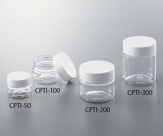PETサンプル瓶
