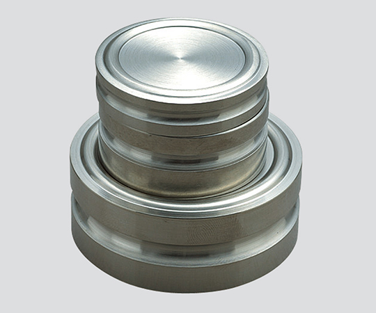Disk Weight 5000G Class F1 Grade With JCSS...  Others