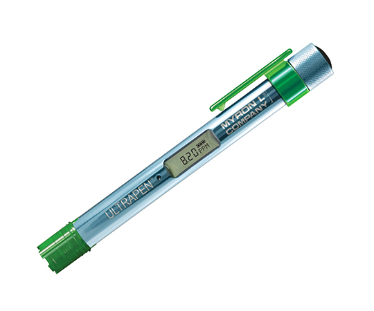溶存酸素計 (ULTRAPEN)